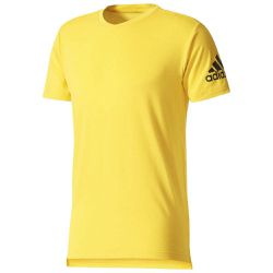 T-shirt Freelift Prime - Adidas - Shopsquare