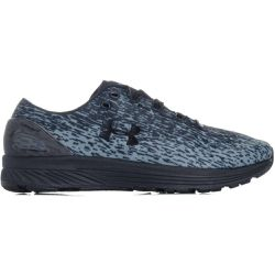 Baskets running UA Charged Bandit 3 Ombre - Under Armour - Shopsquare