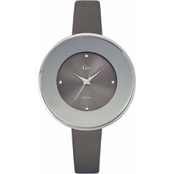 Montre en Cuir - GO GIRL ONLY - Shopsquare