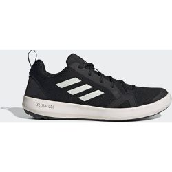 Baskets Chaussure Terrex Climacool Boat - adidas Performance - Shopsquare