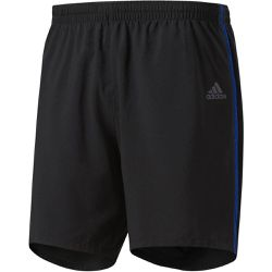 Short 'rs 7'' M' - Adidas - Shopsquare