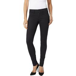 Jean skinny tissu ultra léger PIXIE FLY JEAN - Pepe Jeans - Shopsquare