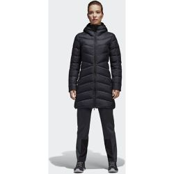 Veste NUVIC - adidas Performance - Shopsquare