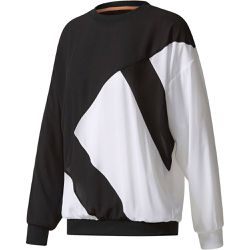 Sweat-shirt EQT - adidas Originals - Shopsquare