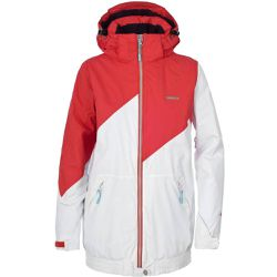 Veste de ski imperméable EPISODE - Trespass - Shopsquare
