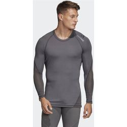 T-shirt Alphaskin Sport - adidas Performance - Shopsquare