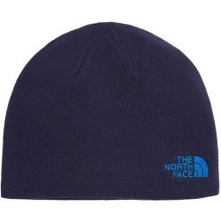 Bonnets Gateway Beanie - The North Face - Shopsquare