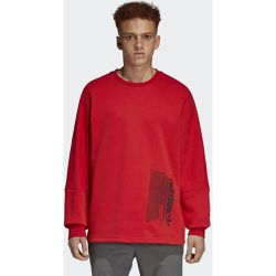 Sweat-shirt NMD - adidas Originals - Shopsquare