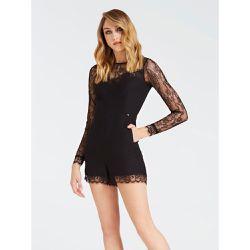 1195024d22 Vêtements Guess pour Femme | Shopsquare