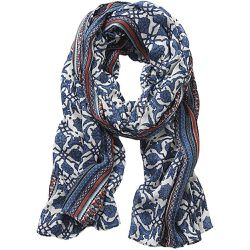 Foulard à application - Betty Barclay - Shopsquare