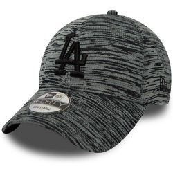5f3dc49769938 Casquette Los Angeles Dodgers Engineered Fit 9Forty - 80636113 - new era -  Shopsquare
