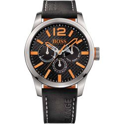 Montre en Acier - Boss Orange - Shopsquare