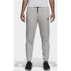 Pantalon Must Have - adidas Performance - Shopsquare