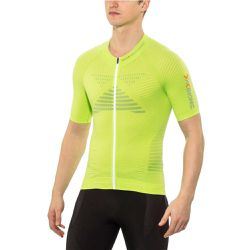 Effektor Power - Maillot manches courtes - X-BIONIC - Shopsquare