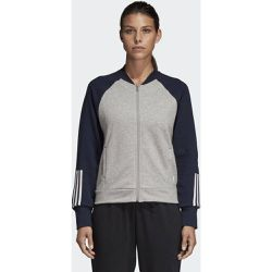 Bomber Sport ID - adidas Performance - Shopsquare