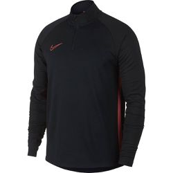 Training Top Academy - Nike - Shopsquare