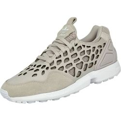 ZX FLUX LACE Chaussures Mode Sneakers - adidas Originals - Shopsquare