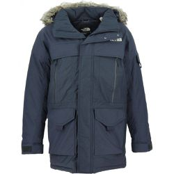 Parka Mc Murdo 2 - TOCP07JK3 - The North Face - Shopsquare