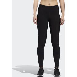Legging How We Do Climaheat - adidas Performance - Shopsquare