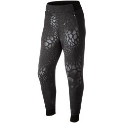 Pantalon de survêtement Air Jordan Printed - Nike - Shopsquare