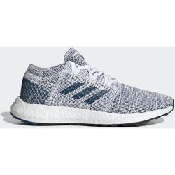 Chaussure Pureboost Go - adidas Performance - Shopsquare