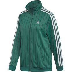 Veste de survêtement STRIPED - adidas Originals - Shopsquare