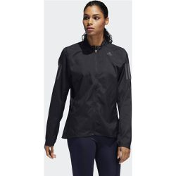 Veste Own the Run - adidas Performance - Shopsquare