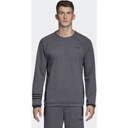 Sweat-shirt Essentials Motion Pack - adidas Performance - Shopsquare