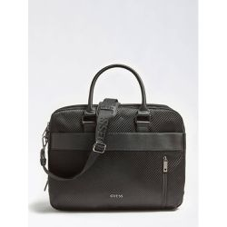 Sac De Messager Global Functional - Guess - Shopsquare