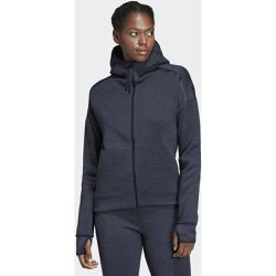 Veste adidas Z.N.E. Fast Release - adidas Performance - Shopsquare