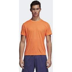 T-shirt FreeLift Climachill - adidas Performance - Shopsquare