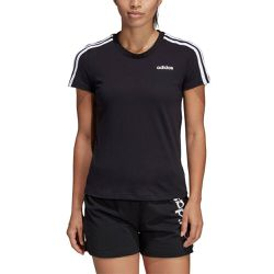 T-shirt ESSENTIALS 3-STRIPES - adidas Performance - Shopsquare
