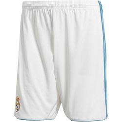 Short Real Madrid Domicile - adidas Performance - Shopsquare
