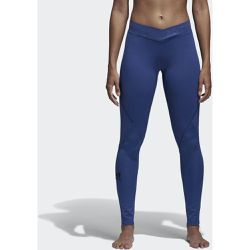Tight Alphaskin Tech - adidas Performance - Shopsquare