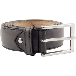 Ceinture - EXCLUSIF PARIS - Shopsquare
