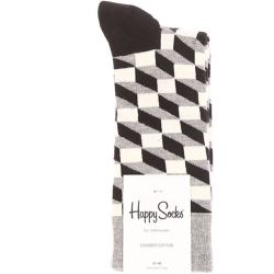Chaussettes - Happy Socks - Shopsquare