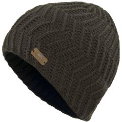 Bonnet en laine ADDY - Trespass - Shopsquare