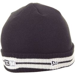 Bonnet Stripe Tamer - DC SHOES - Shopsquare
