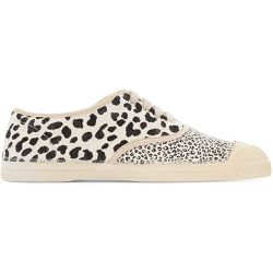 Baskets Lacets Mixleo - Bensimon - Shopsquare