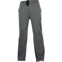 Pantalon de survêtement Jordan Dominate 2 - Nike - Shopsquare