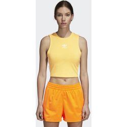 Crop Top - adidas Originals - Shopsquare