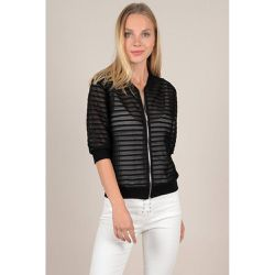 Blouson zippé fin - MOLLY BRACKEN - Shopsquare