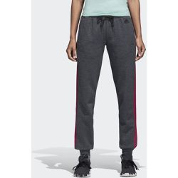 Pantalon Essentials 3-Stripes - Adidas - Shopsquare