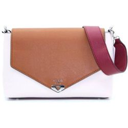 Pochette - GUESS COLLECTION - Shopsquare