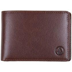 5d9d5704f841 Accessoires Volcom pour Homme   Shopsquare