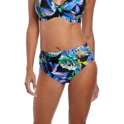 3b8c67271a Bas de maillot de bain Culotte Taille Haute Paradise Bay et - Fantasie -  Shopsquare