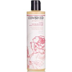 Gorgeous Cow Blissful Gel Bain & Douche 300ml - Cowshed - Shopsquare