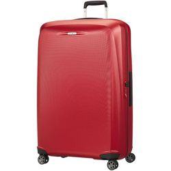 Valise rigide - Samsonite - Shopsquare