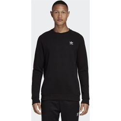 Sweat-shirt Essential Crewneck - adidas Originals - Shopsquare