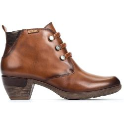 Boots cuir ROTTERDAM 902 - PIKOLINOS - Shopsquare